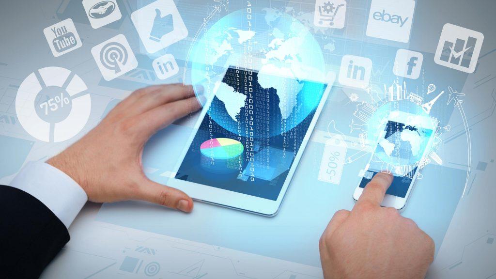 Neuromarketing Y Neuroventas Con Enfoque A Marketing Digital