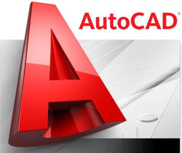 Aplicación de  AutoCAD Básico