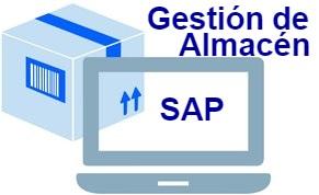Gestión de Almacenes con Enfoque SAP